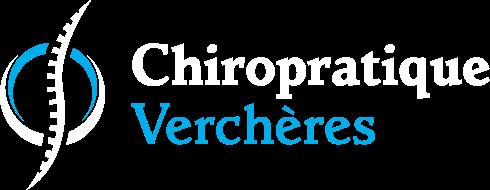 Centre Chiropratique Verchères